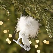 White Stuff Christmas Decorations by 30 Best Pier 1 Images On Pinterest Merry Christmas Christmas