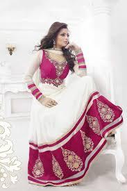 Pink Colour Combination Dresses by 24 Best Madhubala Designer Salwar Kameez Images On Pinterest