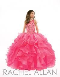 robe de fille pour mariage de mariage pour fille