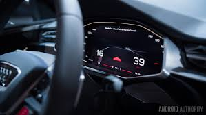 speedometer app android 10 best driving apps for android android authority