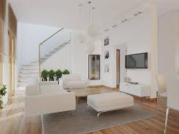 classy simple living room home interior design simple 9774 home