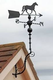 Design For Antique Weathervanes Ideas Pin By Fiona Stewart On Project 4 Horticulture Institute