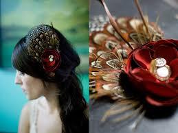 handmade headbands oh deer handmade headbands ruffled