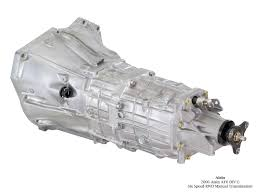 cadillac cts transmission on cadillac images tractor service and