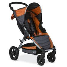 Rugged Stroller Bob Motion Review Your Rugged And Durable Everyday Stroller