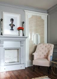 chic living room ideas contemporary chic living room contemporary chic living room ideas