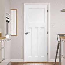 Best  White Interior Doors Ideas On Pinterest Interior Doors - Interior doors for home
