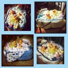Diaper Cake Bathtub 109 Best Diaper Cake Dreamers Custom Designs Images On Pinterest