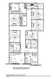 Office Floor Plans Small Dentist Office Floor Plan Slyfelinos Com Office Plans