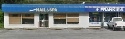 nail spa salon solution website free nail sanford colorado