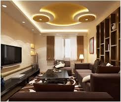 excellent photo ceiling pop design for living room 30 modern