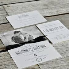 wedding invitations san antonio cool 8 wedding invitations san antonio wedding ideas