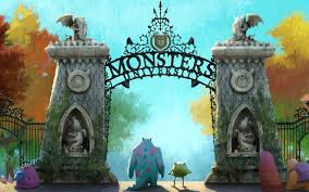 wallpapers 2016 monsters university wallpapers amazing