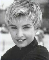short hair with wispy front and sides pictures of short haircuts with bangs short hairstyles 2016