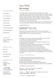 An Elite Resume Essay Question Renaissance Buy A Doctoral Dissertation 6th