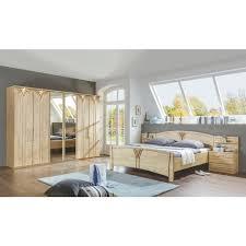 Schlafzimmer Bett Mit Erbau 100 Bett Erbau Schlafzimmer Ferienwohnung Am Steinkreis