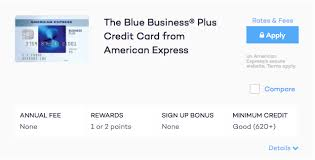 thinking of the lowe u0027s business credit card here are some