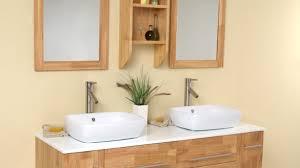 Hardwood Bathroom Vanities Wooden Bathroom Vanities Awesome Buy Vanity Furniture Cabinets Rgm