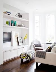 Media Room Built In Cabinets - best 25 built in media center ideas on pinterest built in