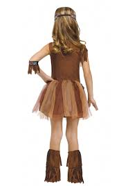 american indian halloween costumes child indian costume new kids professional indian dance set