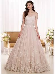 essense wedding dress d1751 dimitradesigns com