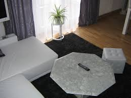 best wohnzimmer grau beige grun gallery house design ideas