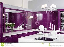 modern furniture kitchen kitchen design enchanting awesome modern purple kitchen stylish