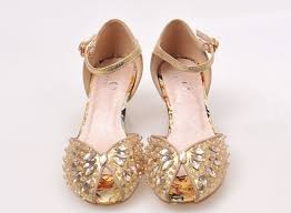 gold wedge shoes for wedding 163 best mostly flats wedding shoes images on flat