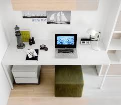 Cool Modern Desk Desk Design Ideas Small Modern Cool Desks For Bedrooms Minimalist