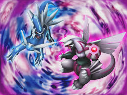 3d wallpaper for computer download legendary pokemon wallpapers for computer gallery