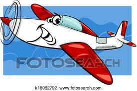 aereo clipart clipart bajo ala avi祿n a礬reo caricatura ilustraci祿n