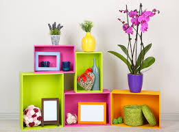 Home Interior Items Best Value Products To Increase The Comfort Of Your Home