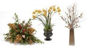 floor plants home decor artificial plants greenery waterlook plants 1001shops