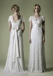 vintage lace wedding dresses the wedding specialiststhe wedding