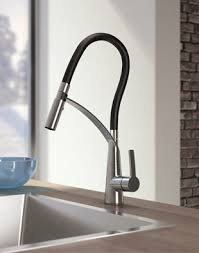 faucets for kitchen collections