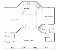 House Plans With Indoor Pools Pool House Cabana Floor Plans Indoor Swimming Pool Floor Plans