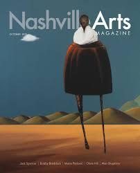 lexus of nashville meet our staff october 2015 by nashville arts magazine issuu