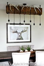 best 25 antler decorations ideas on pinterest deer antler