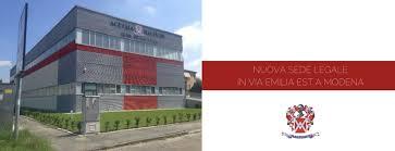 sede legale acetaia malpighi nuova location per uffici e sede legale