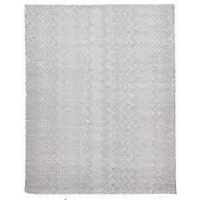 area rugs wool wool flat weave herring bone chevron floor area rug grey free