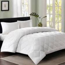 Korean Comforter Beddings For Sale Bed Items Prices Brands U0026 Review In