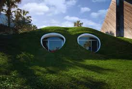a guide to buy underground homes for sale home design reference