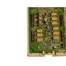honeywell yth9421c1002 visionpro iaq programmable thermostat four