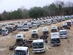 isuzu trucks isuzu npr nrr truck parts busbee