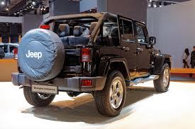 modified jeep wrangler file jeep wrangler unlimited mondial de l u0027automobile de paris
