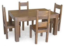 Mango Dining Tables Best Popular Mango Wood Dining Table Home Decor Freedom 8 Chairs