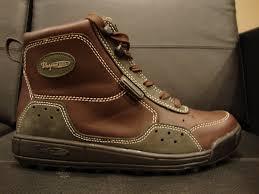 s vasque boots vasque boots bx sports s weblog