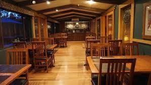 Grand Canyon Lodge Dining Room Sedona Wellness Retreat