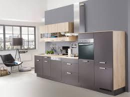 meuble cuisine leroy merlin meubles cuisine leroy merlin 6 craquez pour une cuisine grise