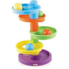 Little Tikes Play Table Step2 Busy Ball Play Table Toy Pinterest Play Table Kids